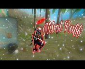 Nibol raff