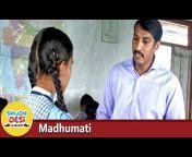ShudhDesi Marathi