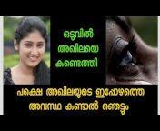Malayalam News Time