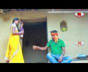 Prakash Deewana Vlog Video