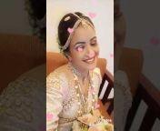 Ashika Mathasinghe