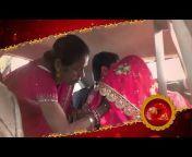 Apurva Singh