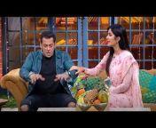 Salman Khan FC