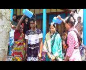 Village Bangla
