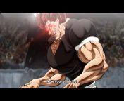 Anime 360