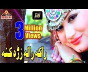 Musafar Music Entertainment