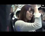 Japan Flim HD