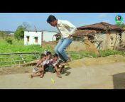 Sunapa music