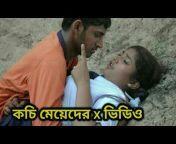 Sweeti Adda