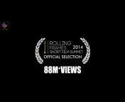 Vivid Films India