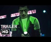Prism Trailers