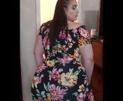 arab bahenol pantat besar gemuk sex Videos - MyPornVid.fun