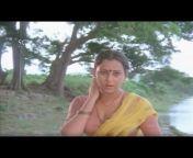 SGV Kannada Retro