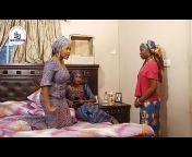 Kumo Hausa TV