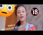 Mavimpi international TV