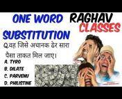 Raghav classes
