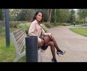 Tina chanel23