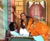 Tamil Dance Dance