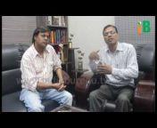 India Bureau News