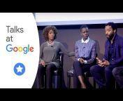 Talks at Google