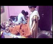 Aditya and ajay vlog channel