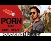Chauhan Vines