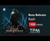 TPM - Top Persian Music