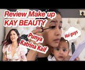 MiSha Syed Vlogs