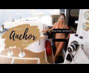 Lazy Gecko Sailing u0026 Adventures