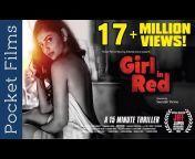Pocket Films - Indian Short Films