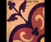 אהוד בנאי - הערוץ הרשמי