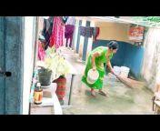 Satish Mr