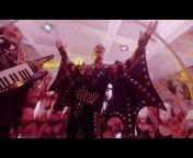 Lindemann Official