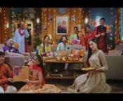Clients : GrofersnProduction House : Charcoal FilmsnDirector & Writer : Zahid ShaikhnExecutive Producer : Thakur RubynDOP : Aneesh KumarnCreative Producer : Raj R GuptanDA : Vibhor MathurnCast : Sunny Hinduja Nidhi MakannCasting : Ashish KumarMayank sharma, Rajesh nProduction Design : Parul BosenLine Producer : Zeeshan KhalilnCostume Stylist : Prateek kumar nHair & Makeup : Sanjay Patnin1st AD : Nikhil Gupta, Intern AD : Shubham YadavnMusic Director : Gaurav ChatterjinPost Studio : 'af
