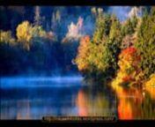 http://micaelnicolas.wordpress.com/category/colaje-muzica-romaneasca/nPlaylist:nn01.Aura Urziceanu & Aurelian Andreescu - Septembrie 0:00n02.Mihaela Runceanu - De-ar fi sa vii 2:59n03.Narcisa Suciu - 3 si ceva 7:43n04.Hara - Plouă Stele 11:42n05.Eli & Kamelia - Vara rece 14:43n06.Directia 5 - Iti multumesc 17:54n07.Horia Brenciu - Lucruri Simple 21:25n08.Inna - Tu și Eu 25:39n09.Praf In Ochi - Locul Ei 28:25n10.Sanda Ladosi - O noapte cu tine 32:11n11.Alexandrina Hristov - Cea mai frum