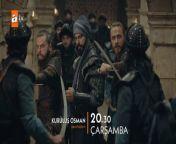 Kurulus osman season 2 episode 57 English subtitles<br/><br/>kurulus osman season 2 episode 57,<br/>kurulus osman season 2 episode 57 urdu subtitles,<br/>kurulus osman season 2 episode 57 trailer,<br/>kurulus osman season 2 episode 57 urdu,<br/>kurulus osman season 2 episode 57 in urdu hindi dubbed,<br/>kurulus osman season 2 episode 57 in hindi,<br/>kurulus osman season 2 episode 57 english subtitles,<br/>kurulus osman season 2 episode 57 sabaq tv,<br/>kurulus osman season 2 episode 57 urdu subtitles full episode,<br/>kurulus osman season 2 episode 57 urdu subtitles full episode atv,<br/>kurulus osman episode 57 in urdu,<br/>kurulus osman episode 57,<br/>kurulus osman episode 57 season 1,<br/>kurulus osman episode 57 in urdu season 2,<br/>kurulus osman episode 57 in urdu season 1,<br/>kurulus osman episode 57 urdu subtitles,<br/>kurulus osman episode 57 season 2,<br/>kurulus osman episode 57 trailer,<br/>kurulus osman episode 57 bangla,<br/>Kurulus osman episode 57 english subtitles, <br/>kurulus osman 57,<br/>kurulus osman 57 bolum full,<br/>kuruluş osman 57 bölüm,<br/>kurulus osman 57 trailer,<br/>kurulus osman 57 bolum full in urdu subtitles,<br/>kurulus osman 57.bolum fragman,<br/>kurulus osman 57 bangla,<br/>kuruluş osman 57,<br/>kuruluş osman 57 bölüm fragman,<br/>kurulus osman episode 57 in urdu,<br/>osman ghazi episode 57,<br/>osman season 2 episode 57 urdu subtitles,<br/>osman season 2 episode 57,<br/>osman season 2 episode 57 in urdu,<br/>osman season 2 episode 57 trailer,<br/>osman season 2 episode 57 urdu subtitles,<br/>osman ghazi season 2 episode 57 in urdu,<br/>kurulus osman season 2 episode 57 in hindi,<br/>osman ghazi season 2 episode 57,<br/> osman 57 trailer english subtitles,<br/>osman 57,<br/>osman 57 trailer,<br/>osman 57 bölüm fragmanı,<br/>osman 57 bölüm,<br/>osman 57 bölüm fragman,<br/>osman 57 fragman,<br/>-------------------------------------------------------------<br/>Please like Share & Subscribe<br/><br/>Thanks for watching❤️<br/><br/