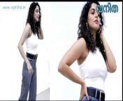 Nikhila Vimal | Super Glamorous Vanitha photo shoot