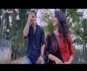 Dil Todna Hi Tha   Rani Indrani Sharma   Arun Dev Yadav   Sanjeev Chaturvedi   Sanjeev - Ajay<br/><br/>Dil Todna Hi Tha - (Official Video) <br/>Production Company : Planet 9 Productions<br/>Producer: Ashwani Gulati & Manish Gulati<br/><br/><br/>Song Credits:<br/>Song : Dil Todna Hi Tha<br/>Singer : Rani Indrani Sharma& Arun Dev Yadav <br/>Label : Planet 9 Productions. <br/>Music : Sanjeev - Ajay <br/>Lyrics & Composer : Sanjeev Chaturvedi <br/>Music Managed -Sarika chaturvedi<br/>Music Arranger & mixed by - Ashique Elahi<br/><br/>Audio Available on :<br/>Gaana: https://bit.ly/2QZxYci<br/>Wynk: https://bit.ly/3ezQIXR<br/>Spotify: https://spoti.fi/3dSMbkc<br/>Amazon: https://amzn.to/3xoJjTQ<br/>Itune: https://apple.co/2PpWBye<br/>Jio Saavn: https://bit.ly/3sV4w4n<br/><br/><br/> Video Credits:<br/>Cast : Alishmita Goswami & Parth Dutta <br/>Director : Ankit Sinha<br/>DOP : Prem Raval<br/>Editor : Mahesh Kumbhar<br/><br/><br/>Contact for Business<br/>Mumbai Office : <br/>Rani Indrani Sharma (Bollywood Singer)<br/>(Regional Head)<br/>Email.- planet9productions.in@gmail.com<br/>Webpage- https://planet9productions.in<br/>Mobile- +91-9639999983, +91-8591320116<br/><br/>► Like us on Facebook: https://www.facebook.com/planet9productionsofficial<br/>► Follow us on Instagram: https://Instagram.com/planet9productionsofficial<br/>► Follow us on Twitter: https://Twitter.com/planet9official<br/>► Visit us on: https://planet9productions.in<br/><br/>#Trending #DilTodnaHiTha #Planet9Productions<br/> @The Lallantop @T-Series @Sony Music India @SonyMusicIndiaVEVO @Venus @Venus Movies @Zee Music Company @Pen Multiplex @PVR Cinemas @Speed Records @T-Series Apna Punjab @Desi Music Factory @SagaHits @YRF 