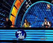 Indian Idol (Season 12) - 31st July 2021 Part 2