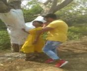 Odia New Album Song Shooting Set Making Video Live . Odia Young Director Sai Sidhanta Mishra with Team. Beautifull Romantic Odia Song Making Real Video.. Actor Bikram, Actress Peehu, Sidharth Music Song, Sai Sidhanta Mishra Direction, Singer Udit Naryan....<br/><br/>#saisidhantamishra #odianewsong #uditnarayan #song #makingvideo #shooting #odiavideo #live #sidharthmusic