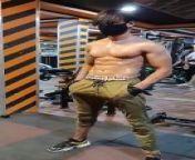 Iam uploading fitness and entertaining videos