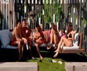 Love island UK Season 7 Episode 52(Full Episode)