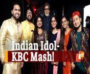 The upcoming episode of 'Shaandaar Shukravaar' of 'Kaun Banega Crorepati 13' promises to be a memorable one.
