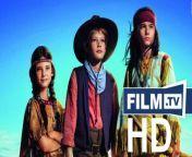 """Der junge Häuptling Winnetou Trailer Deutsch German (OT: Der junge Häuptling Winnetou)<br/>▶ Abonniere uns! https://www.film.tv/go/abo<br/>Kinostart: 14.10.2021<br/>Alle Infos: https://www.film.tv/go/55277<br/><br/>Like uns auf Facebook: https://www.facebook.com/film.tv<br/>Folge uns auf Twitter: https://twitter.com/filmpunkttv<br/>Abonniere uns bei Instagram: https://www.instagram.com/film.tv<br/>Nichts mehr verpassen mit unserem kostenlosen Messenger Abo: https://www.film.tv/go/34118<br/>Ganzer Film bei Amazon: https://www.amazon.de/gp/search?ie=UTF8&keywords=Der+junge+Häuptling+Winnetou+Trailer&tag=filmtvde-21&index=blended&linkCode=ur2&camp=1638&creative=6742<br/><br/>Winnetou von einer Seite, die ihr noch nicht gesehen habt: So war der Apache als Kind. Wir haben alle Infos zum Kinofilm für euch. """"Der junge Häuptling Winnetou"""" - Trailer ist da.Schauspieler: Mika Ullritz, Milo Haaf, Anatole Taubman, Mehmet Kurtuluş, Lola Linnea Padotzke, Tim Oliver Schultz, Xenia Assenza, Hildegard Schmahl, Silke Franz, Axel Schreiber, Sunny Bansemer, Hendrik von Bültzingslöwen, Michael Kranz, Daniel Christensen, Kjell Brutscheidt, Helmfried von Lüttichau"""