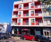 https://algunssonhosvividos.blogspot.com/2020/11/wonderfuldreamstk.html<br/>(whereyou can find all information,vídeos, pics, ...)<br/><br/>21/05/2021 a 29/05/2021 – Algarve - Faro Boutique Hotel<br/><br/>PT// O Faro Boutique Hotel, localiza-se na baixa de Faro, perto da Marina e da movimentada Rua de Santo António ideal para fazer compras. Alguns dos 38 quartos têm varandas equipadas com mesas e cadeiras. O Hotel disponibiliza ainda o acesso a Wi-Fi gratuito em todas as áreas. O Roof Top, localizado no último piso, é o local ideal para aproveitar o magnífico sol do Algarve e contemplar a vista sobre a cidade e Ria Formosa. <br/><br/>EN// Faro Boutique Hotel is located in downtown Faro, close to the Marina and the busy Rua de Santo António, ideal for shopping. Some of the 38 rooms have balconies equipped with tables and chairs. The Hotel also offers free Wi-Fi access in all areas. The Roof Top, located on the top floor, is the ideal place to enjoy the magnificent Algarve sun and admire the view over the city and Ria Formosa.<br/><br/>Music Instrumental<br/><br/>NO COPYRIGHT INFRINGEMENT IS INTENDED by this video it is ONLY for entertainment purposes.<br/><br/>wonderful dreamsviagem journey tour ferias holidays vacation excursion outingcamminareviaggiareconducirviajargaankarrenrýdenvarenreizenперемещениеταξίδιvacancesδιακοπέςпраздники\