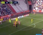 https://stade-de-reims-paolo92.skyrock.com/article_3344775288.html