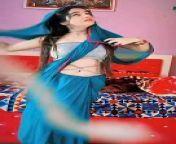 Phero Hath Lage Mohe Chaski Ab Dewar Tohke Na Jau Chaski । Latest Dance Video Food Dance Video 2021