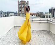 Desi sexy dance