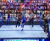 WWE Friday Night Smackdown Highlights 5/28/21 HD classy buzz<br/>WWE Smackdown live Fox<br/>WWE Smackdown Fox<br/>WWE Smackdown live 28 May 2021 Full Highlights HD<br/>WWE Smack Downs live Fox<br/>wwe smackdown highlights classy buzz<br/>wwe smackdown classy buzz<br/>smackdown highlights,<br/>smackdon highlights,<br/>smackdown highlight,<br/>wwe smackdown highlight<br/>today smackdown,<br/>wwe smackdown highlight today,<br/>today smackdown highlight,<br/>smackdown this week,<br/>smackdown highlights today<br/>smackdown highlight today,<br/>today smackdown highlights<br/>wwe smackdown highlights 5/28/21,<br/>wwe smackdown highlights 28 May 2021, <br/>smackdonlive highlights today,<br/>#smackdonlive highlights wrestling reality,<br/>wwe wrestling reality highlights,<br/>wwe raw wrestling reality highlights,<br/>wwe stomping grounds wrestling reality highlights,<br/>wwe wrestlemania 2021 wrestling reality highlights,<br/>wwe smack downs highlights wrestling reality,<br/>wrestling reality smack highlights,<br/>wrestling reality raw highlights,<br/>wrestling reality aew,<br/>wrestling reality 205 live<br/>wwe #smackdown live,<br/>smackdonlive highlights,<br/>wwe smack downs highlights this week wrestling reality,<br/>wwe smack downs highlights wrestling reality 2,<br/>wwe smack downs highlights wrestling reality hd,<br/>wwe smack downs live highlights wrestling reality,<br/>wwe smack downs highlights wrestling reality today,<br/>wwe smack downs highlights 2021 wrestling reality,<br/>smack downs highlights today,<br/>smack downs vs raw,<br/>smack downs highlights,<br/>smack downs live full show,<br/>wwe smack down today,<br/>wwe smack downs full show this week,<br/>wwe smack downs full show this week 2021,<br/>wwe smack downs full show this week today,<br/>wwe smack downs full show this week highlights,<br/>wwe smack downs live full show this week 2021,<br/>wwe smack downs live full show this week highlights,<br/>world wrestling entertainment 2021,<br/>wwe raw highlights 