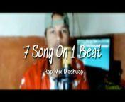 bangla peas 1 xxx video Videos - MyPornVid.fun